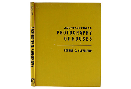 Architectural Photography of Houses