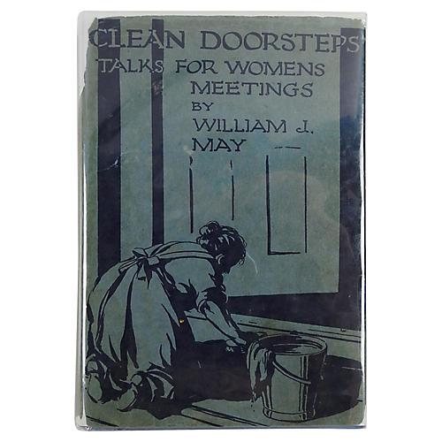 Clean Doorsteps, Womens Meetings