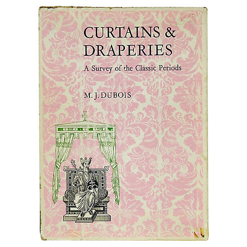 Curtains & Draperies, Classic Periods