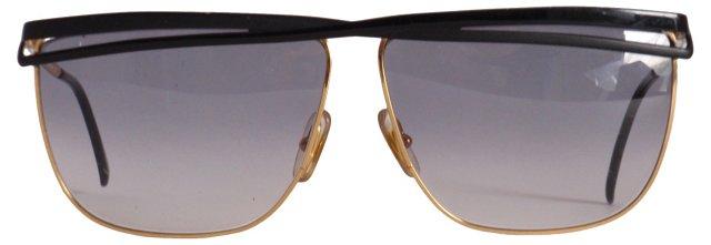 Laura Biagiotti  Sunglasses