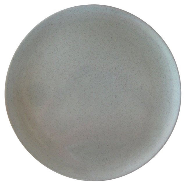 Taylor Smith Taylor Granite Platter