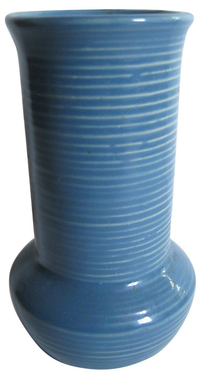 1960s   McCoy Vase