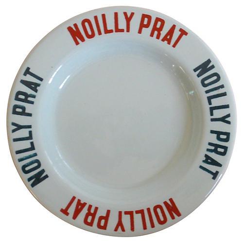 Noilly Prat Ashtray