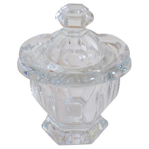 Baccarat Jam Pot