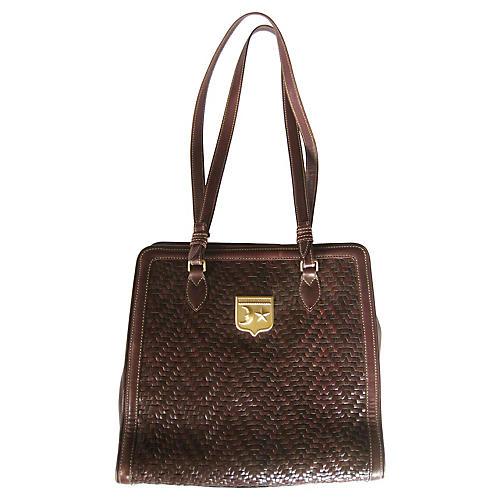 Barry Kieselstein-Cord Bag