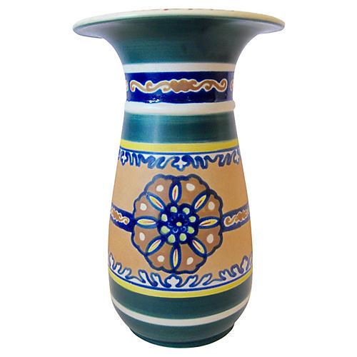 1920s Nippon Kenilworth Vase