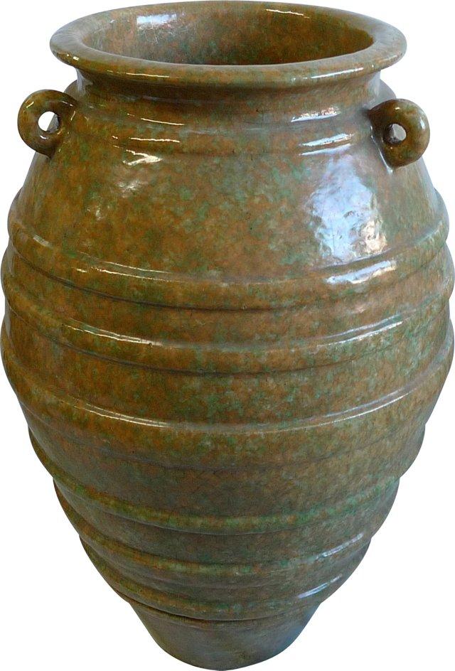 Galloway Floor Vase