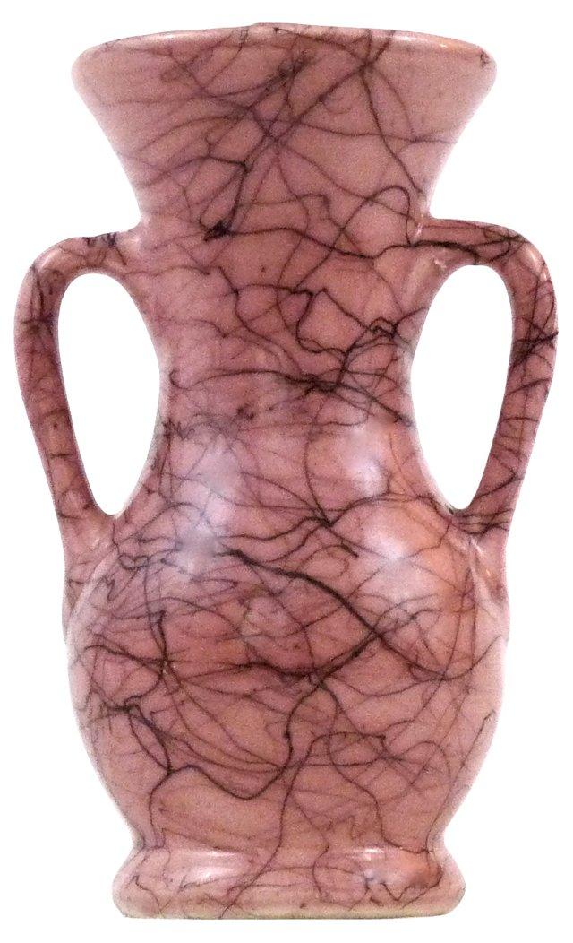 Ceramic Artware Vase