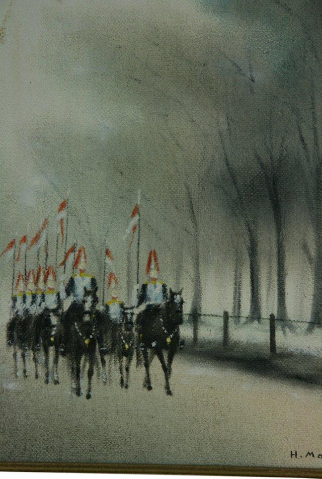 London Brigade