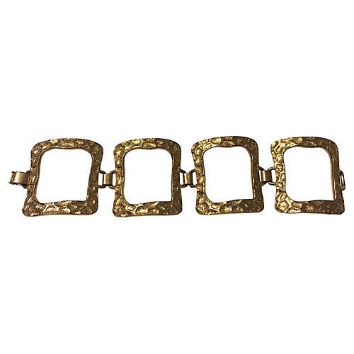 Midcentury Bracelet