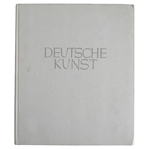 Deutsche Kunst
