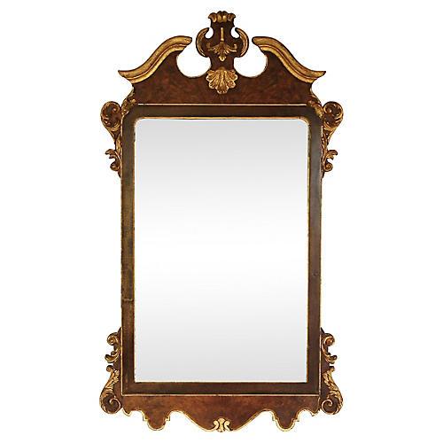 Italian LaBarge Mirror