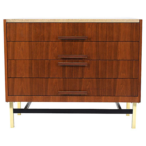 Paul McCobb Heritage Chest of Drawers