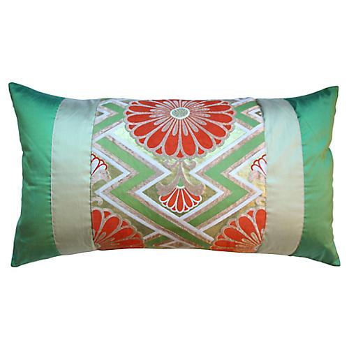 Obi Pillow