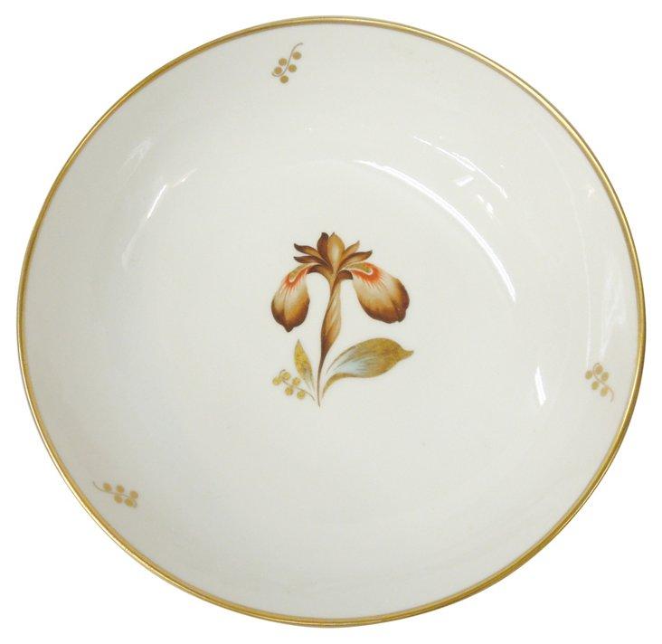 Royal Copenhagen Serving Bowl