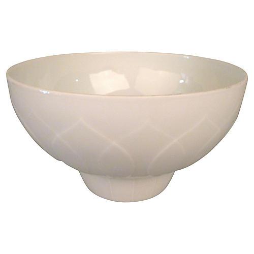 Rosenthal Serving Bowl