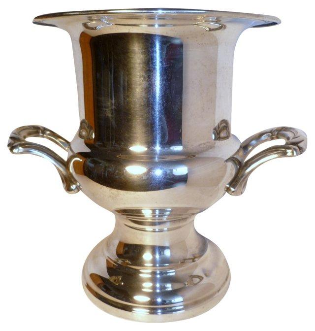Oneida Champagne Bucket