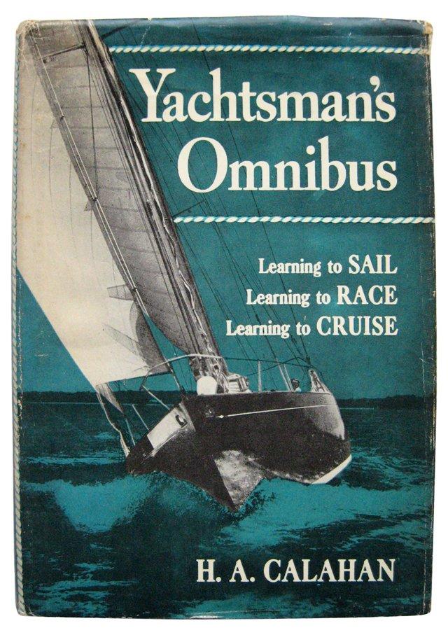 Yachtsman's Omnibus