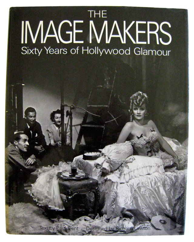 The Image Makers