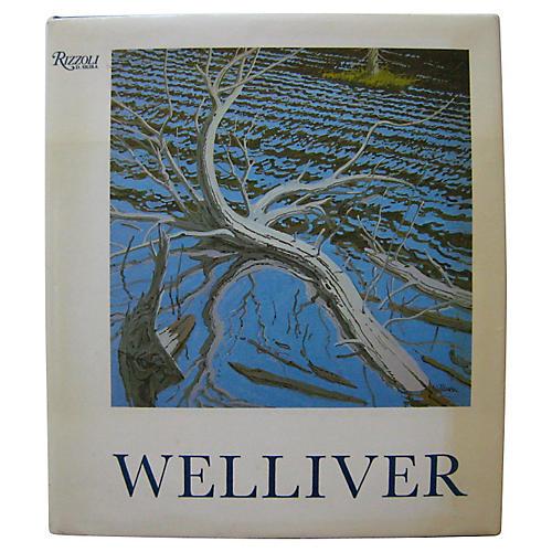 Welliver