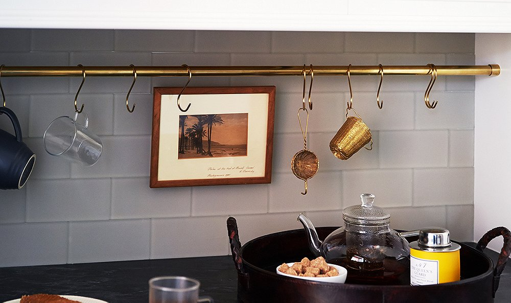 A Kitchen Storage Trick Totally Worth Trying